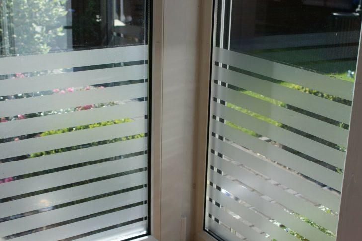 Medium Size of Klebefolie Fenster Gitter Einbruchschutz Sicherheitsfolie Dreifachverglasung Konfigurieren Einbauen Kosten Fliegengitter Standardmaße Veka Preise Rolladen Fenster Klebefolie Fenster