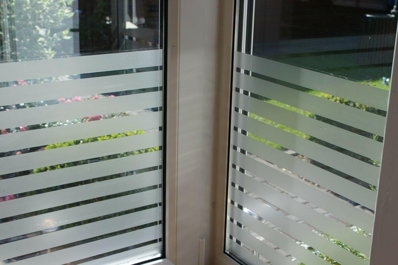 Full Size of Klebefolie Fenster Gitter Einbruchschutz Sicherheitsfolie Dreifachverglasung Konfigurieren Einbauen Kosten Fliegengitter Standardmaße Veka Preise Rolladen Fenster Klebefolie Fenster