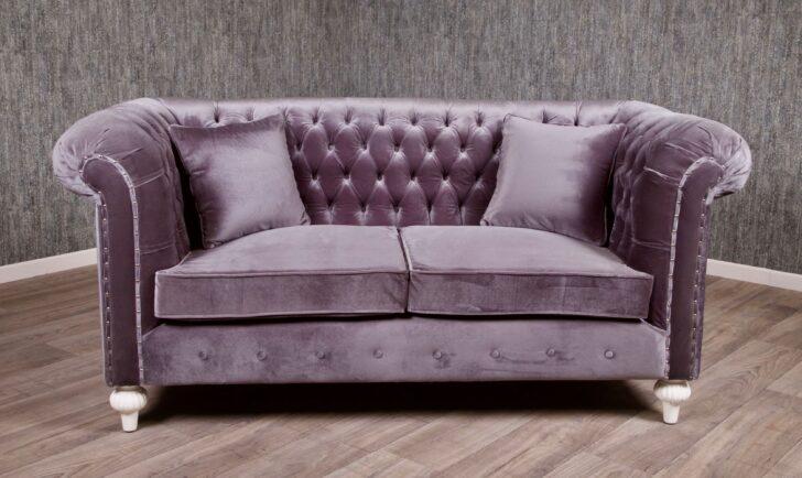 Medium Size of Graue Chesterfield Couch Samt Grau Sofa Leder Set 2er Otto 2 Sitzer Stoff Barock Empire Sofas überzug Große Kissen Inhofer Auf Raten 3 Graues Bett Big Xxl Sofa Chesterfield Sofa Grau