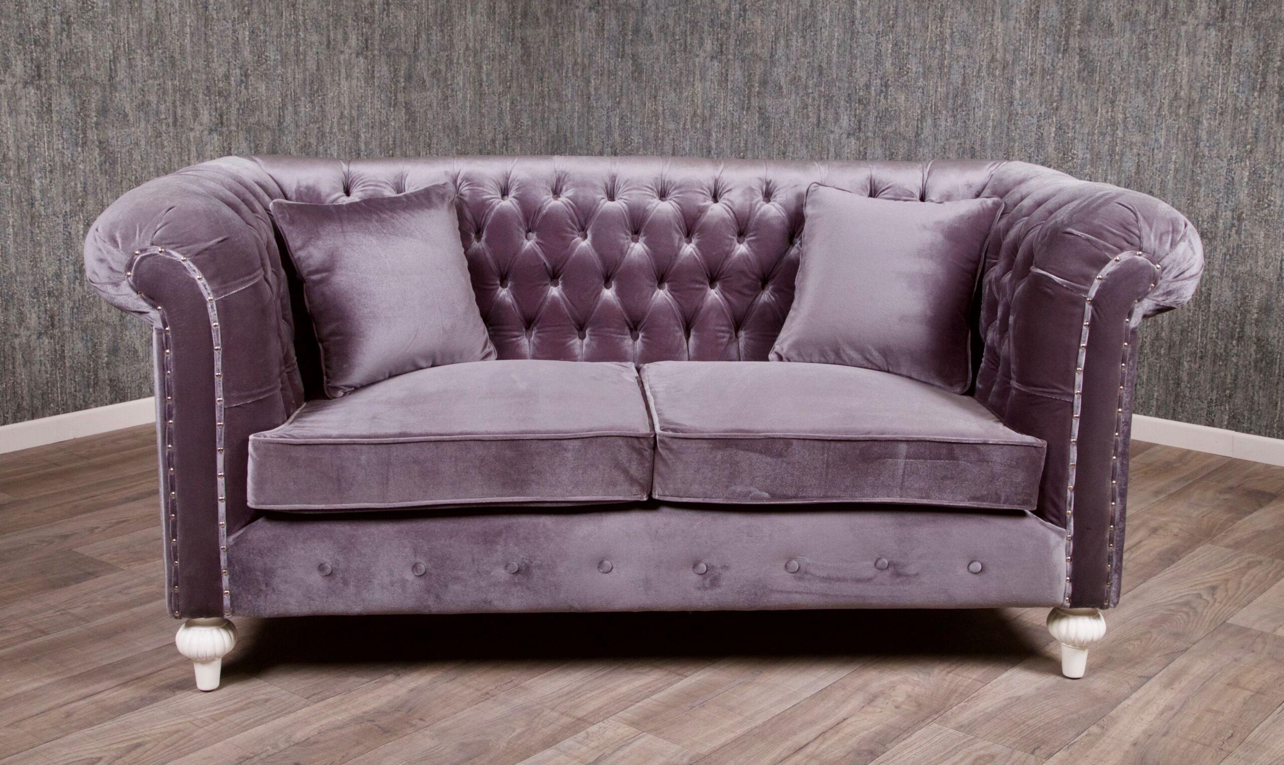Full Size of Graue Chesterfield Couch Samt Grau Sofa Leder Set 2er Otto 2 Sitzer Stoff Barock Empire Sofas überzug Große Kissen Inhofer Auf Raten 3 Graues Bett Big Xxl Sofa Chesterfield Sofa Grau
