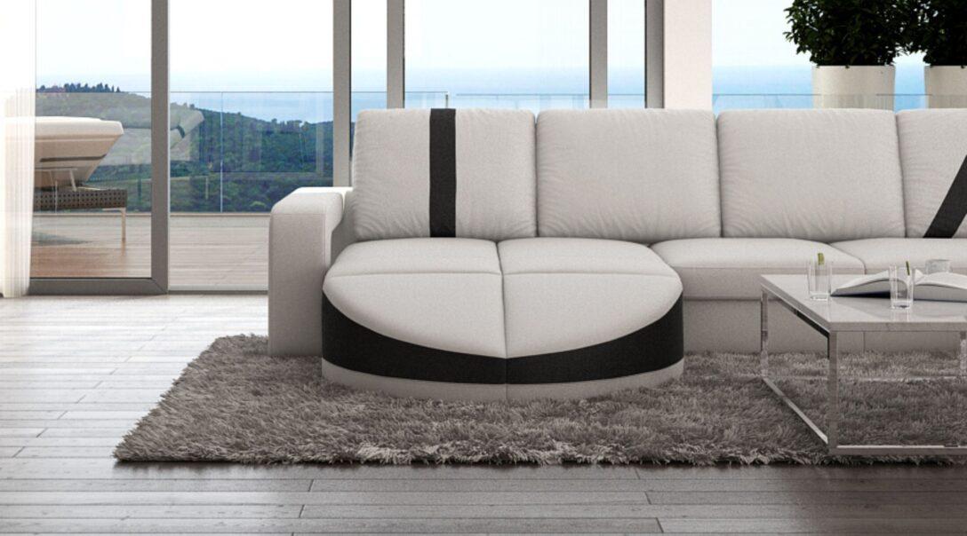 Large Size of Luxus Designer Couch Ledersofa Wohnlandschaft Florenz U Form Chesterfield Sofa Grau Xxxl Dreisitzer 2 Sitzer Boxspring Chippendale Big Weiß Liege Impressionen Sofa Luxus Sofa