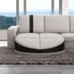 Luxus Sofa Sofa Luxus Designer Couch Ledersofa Wohnlandschaft Florenz U Form Chesterfield Sofa Grau Xxxl Dreisitzer 2 Sitzer Boxspring Chippendale Big Weiß Liege Impressionen
