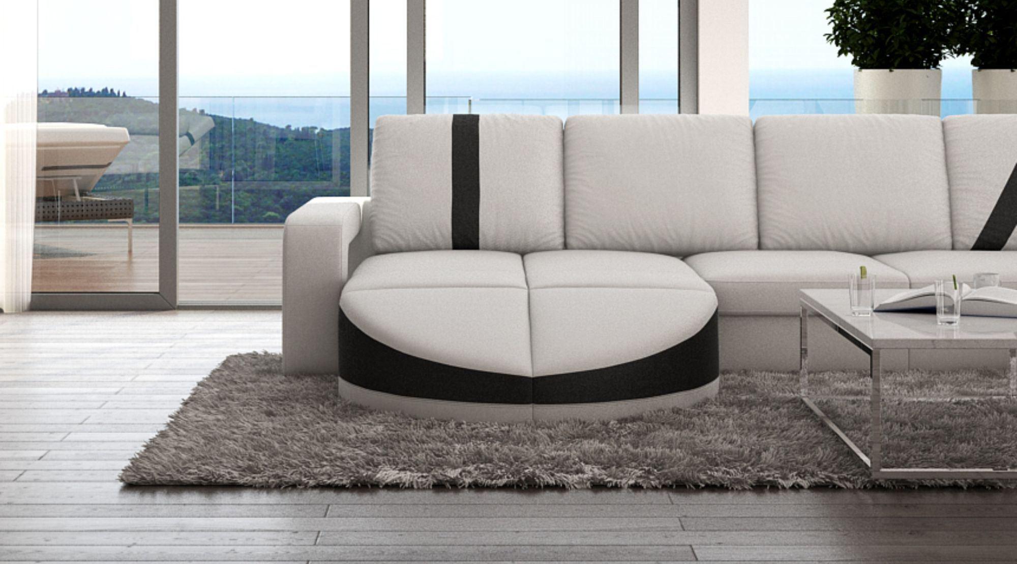 Full Size of Luxus Designer Couch Ledersofa Wohnlandschaft Florenz U Form Chesterfield Sofa Grau Xxxl Dreisitzer 2 Sitzer Boxspring Chippendale Big Weiß Liege Impressionen Sofa Luxus Sofa
