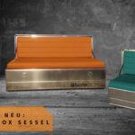 Sofa Mit Boxen Sofa Couch Mit Musikboxen Sofa Lautsprecher Poco Und Led Boxen Integrierten Big Tom Tailor Rattan Bettkasten Günstig L Küche E Geräten Abnehmbaren Bezug