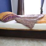 Betten überlänge Massivholzbett Vom Schreiner Matalia Mbel Darmstadt Holz Flexa Günstige 180x200 Jabo Innocent Amazon Düsseldorf Ruf Preise Gebrauchte Bett Betten überlänge