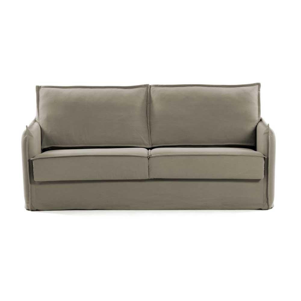 Full Size of Sofa Bezug Leder Ewald Schillig 2er 3 Sitzer Großes Indomo Hocker Bullfrog Türkische Lederpflege Muuto Sofa Sofa Bezug