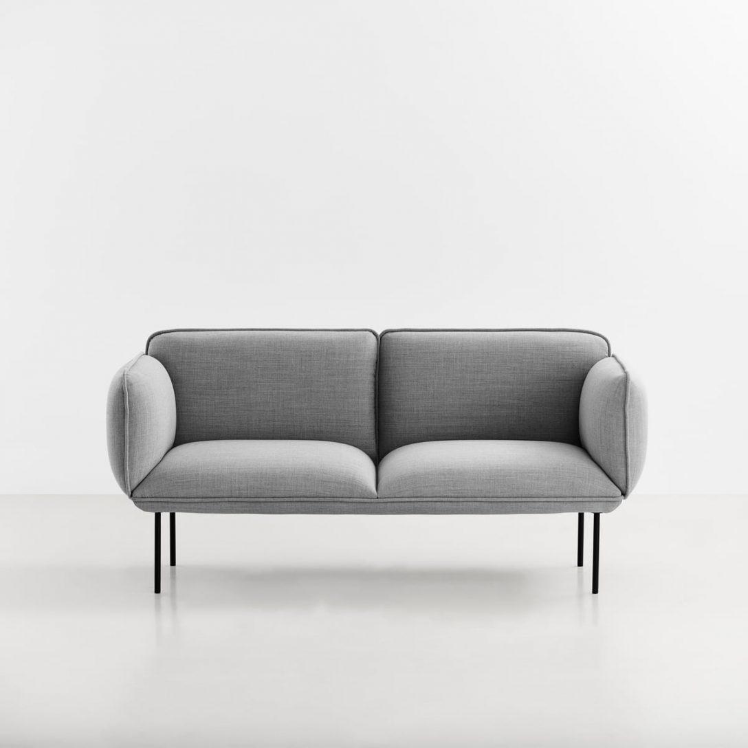 Large Size of 2er Sofa Mit Verstellbarer Sitztiefe Grau Weiß 3 Sitzer Recamiere Koinor Landhaus 2 Echtleder Chippendale Big Xxl Reiniger Petrol 3er Benz Abnehmbarer Bezug Sofa 2er Sofa