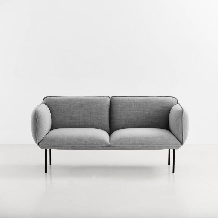 Medium Size of 2er Sofa Mit Verstellbarer Sitztiefe Grau Weiß 3 Sitzer Recamiere Koinor Landhaus 2 Echtleder Chippendale Big Xxl Reiniger Petrol 3er Benz Abnehmbarer Bezug Sofa 2er Sofa