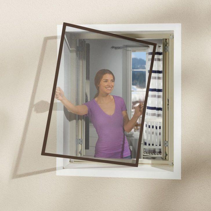 Medium Size of Insektenschutz Fenster Aluminium Braun 130x150 Preiswert Kaufen In Polen Fliegengitter Sonnenschutz Innen Alte Velux Einbauen Nach Maß Dachschräge Fenster Insektenschutz Fenster