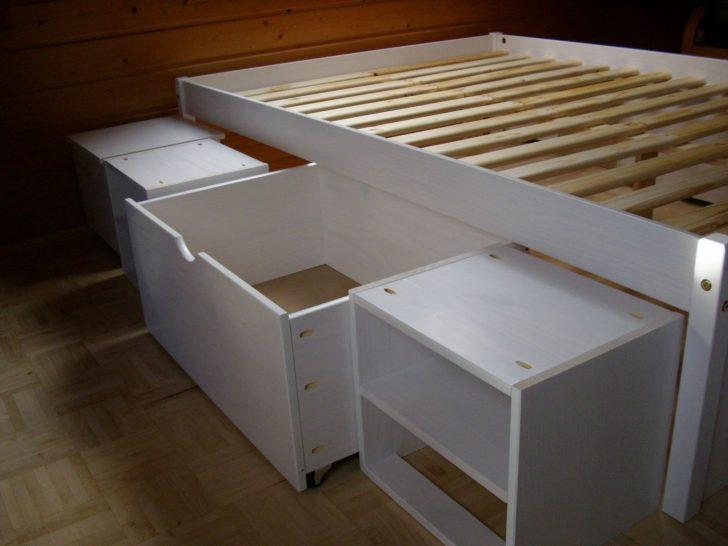 Medium Size of Bett 140x200 Poco 120 Cm Breit Bambus Bette Floor Ruf Weiß 100x200 Mit Schubladen Betten Günstig Kaufen Kopfteil Selber Machen 120x190 Massiv 90x200 Hülsta Bett 1.40 Bett