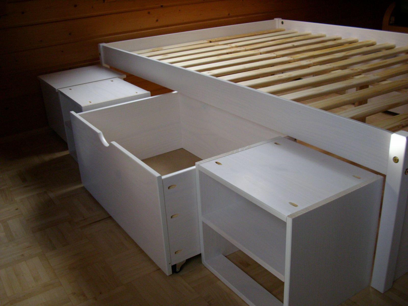 Full Size of Bett 140x200 Poco 120 Cm Breit Bambus Bette Floor Ruf Weiß 100x200 Mit Schubladen Betten Günstig Kaufen Kopfteil Selber Machen 120x190 Massiv 90x200 Hülsta Bett 1.40 Bett