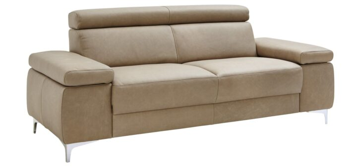 Medium Size of Natura Couch Denver Sofa Pasadena Newport Home Livingston Love Brooklyn Kansas Gebraucht Kaufen Pin Von Mbel Lenz Gmbh Co Kg Auf Sofas Stoff Grau Leinen Sofa Natura Sofa