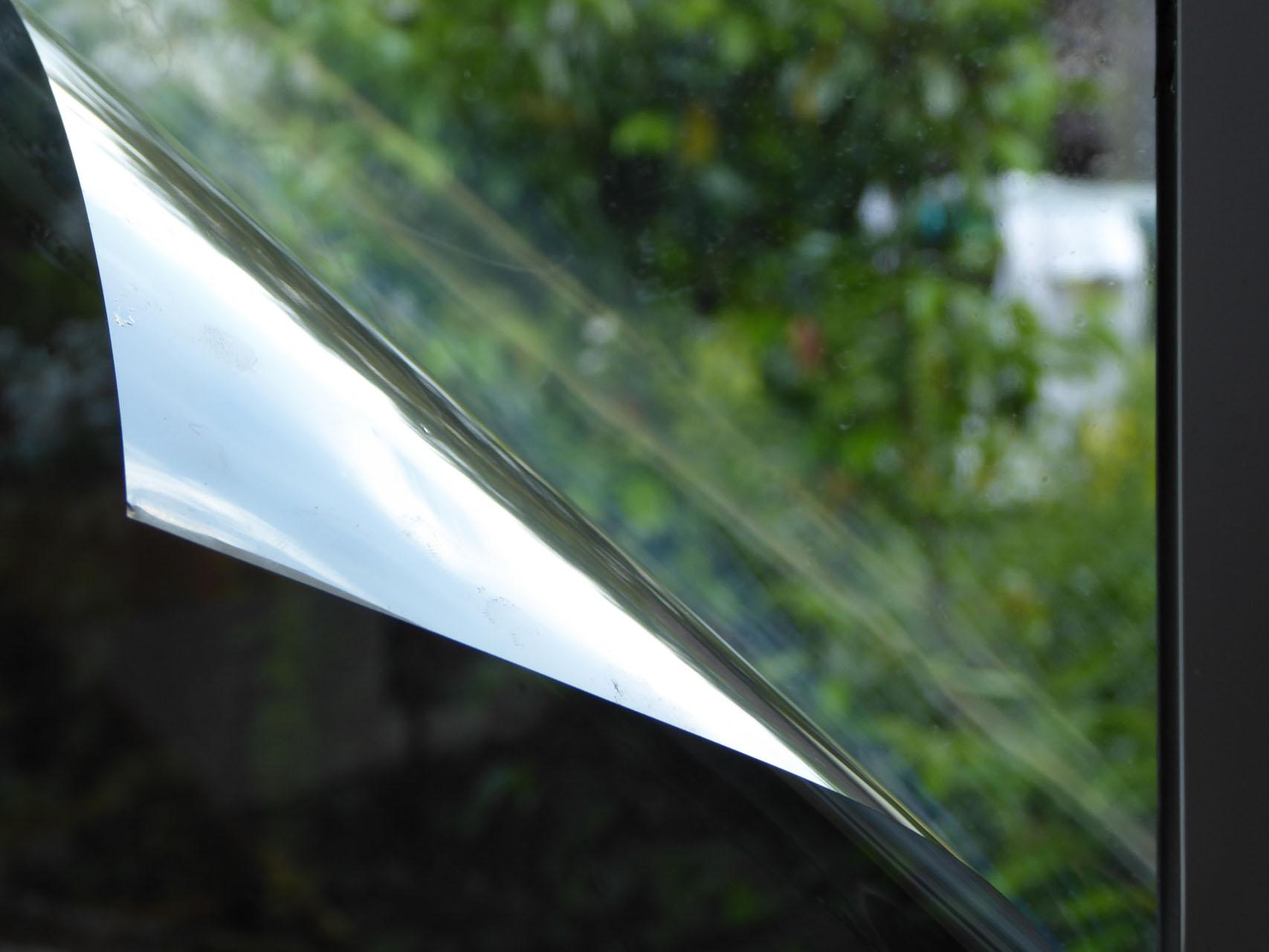 Full Size of Folie Am Fenster 1 Lichtwerbung Bodentief Reinigen Nach Maß Sichtschutzfolie Für Fliesen Dusche Erneuern Kaufen In Polen Wasserhahn Küche Standardmaße Fenster Folie Für Fenster