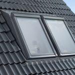 Velux Fenster Preise Fenster Velux Fenster Preise Preisliste 2019 Dachfenster 2018 Preis Mit Einbau Angebote Einbauen Hornbach Veluraum Licht Dänische Sicherheitsbeschläge Nachrüsten