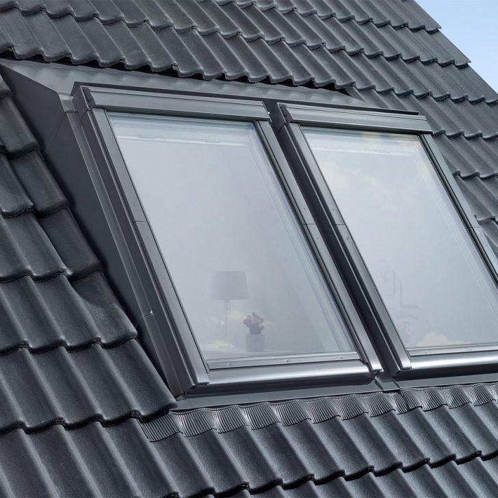 Medium Size of Velux Fenster Preise Preisliste 2019 Dachfenster 2018 Preis Mit Einbau Angebote Einbauen Hornbach Veluraum Licht Dänische Sicherheitsbeschläge Nachrüsten Fenster Velux Fenster Preise