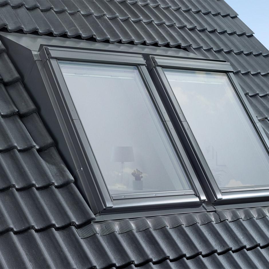 Full Size of Velux Fenster Preise Preisliste 2019 Dachfenster 2018 Preis Mit Einbau Angebote Einbauen Hornbach Veluraum Licht Dänische Sicherheitsbeschläge Nachrüsten Fenster Velux Fenster Preise