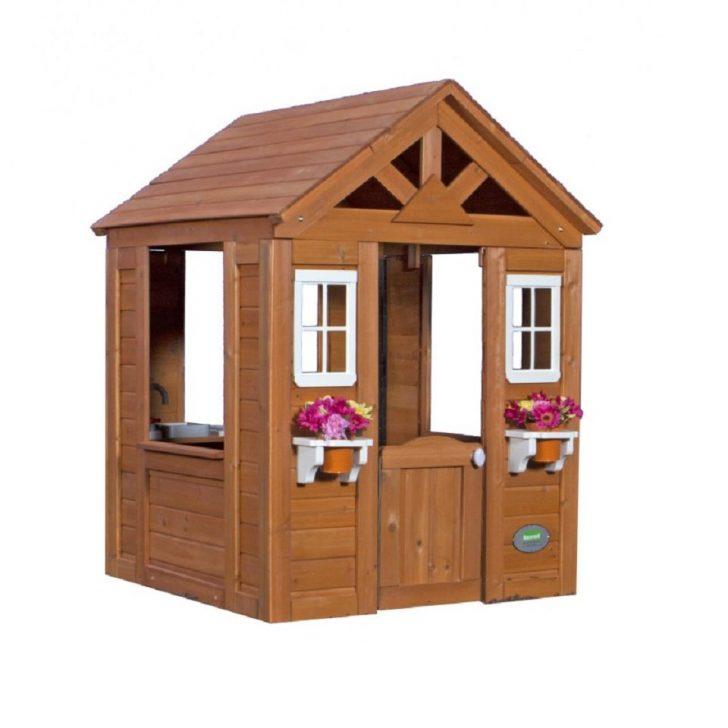 Medium Size of Spielhaus Garten Bewässerung Automatisch Aufbewahrungsbox Lärmschutzwand Kosten Klapptisch Sonnensegel Loungemöbel Holz Feuerschale Sichtschutz Wpc Garten Spielhaus Garten Kunststoff