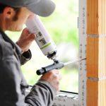 Fenster Austauschen Wie Lscht Man Alte Und Baut Neu 120x120 Verdunkeln Türen Insektenschutz Für Rundes Roro Schüco Kaufen Sichtschutzfolie Einseitig Fenster Fenster Austauschen