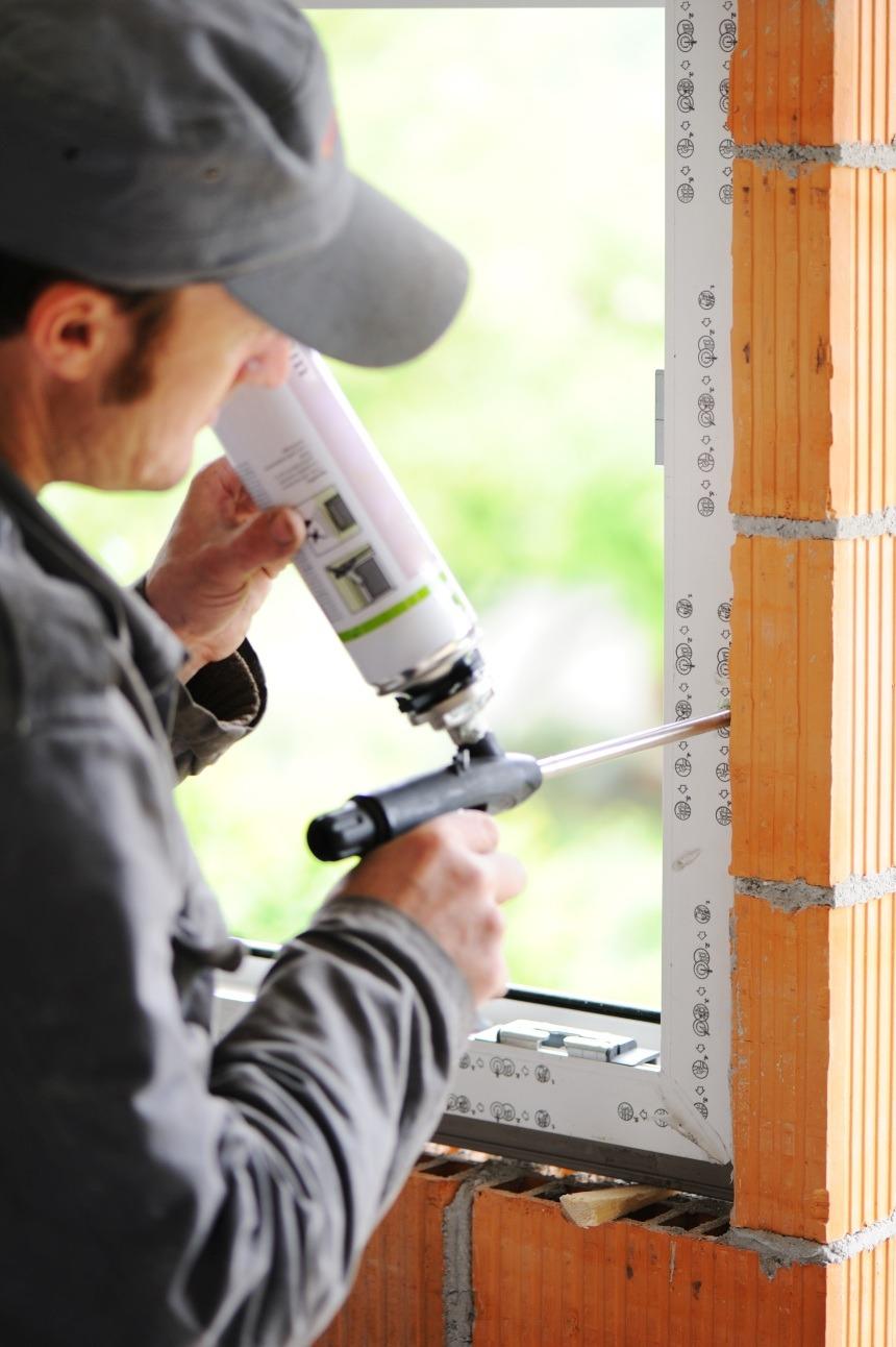 Full Size of Fenster Austauschen Wie Lscht Man Alte Und Baut Neu 120x120 Verdunkeln Türen Insektenschutz Für Rundes Roro Schüco Kaufen Sichtschutzfolie Einseitig Fenster Fenster Austauschen