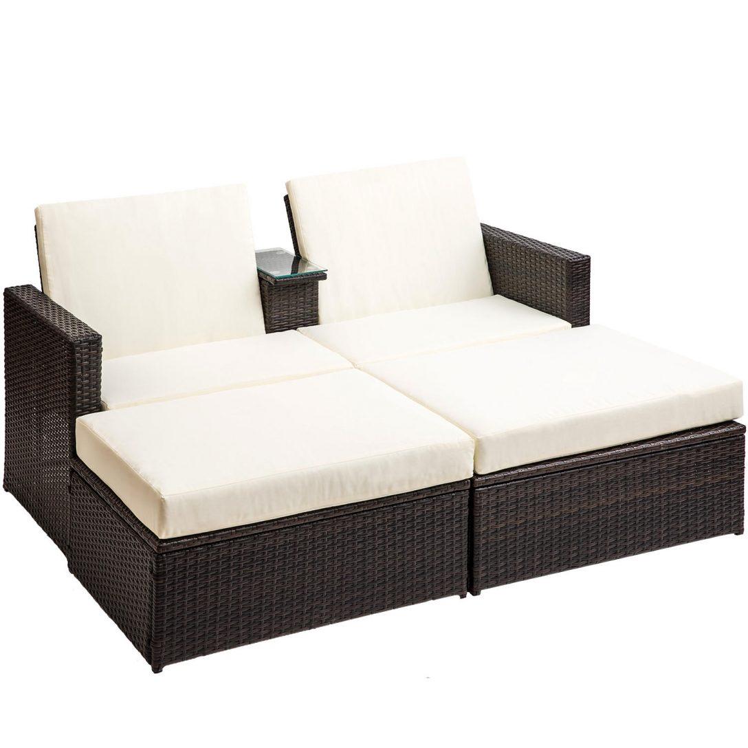 Large Size of Rattan Sofa Cover Aldi Set Mauritius Sets Uk Corner Indoor Bed Australia Outdoor Asda Grey Philippines Used For Sale Argos 3pcs Patio Furniture Wicker Lounge Sofa Rattan Sofa