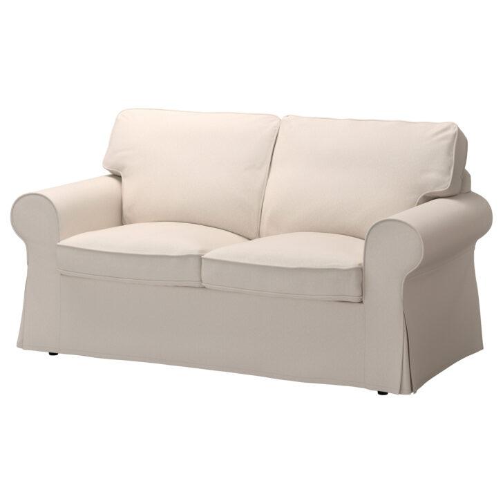 Medium Size of Sofa Abnehmbarer Bezug Hussen Modulares Mit Abnehmbarem Big Waschbarer Abnehmbar Waschbar Ikea Abnehmbaren Sofas Grau Ektorp 2er Lofallet Beige Kleines Home Sofa Sofa Abnehmbarer Bezug