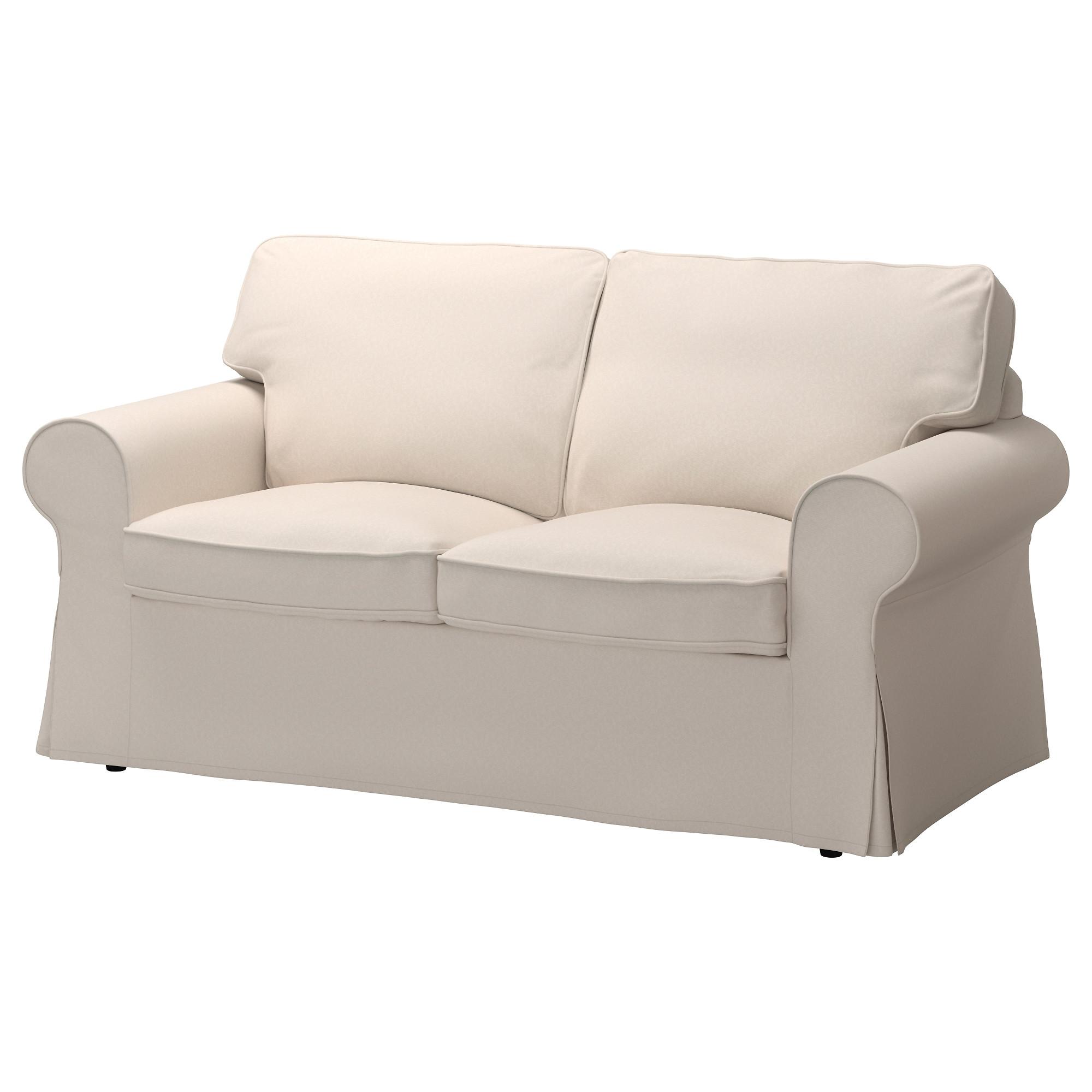 Full Size of Sofa Abnehmbarer Bezug Hussen Modulares Mit Abnehmbarem Big Waschbarer Abnehmbar Waschbar Ikea Abnehmbaren Sofas Grau Ektorp 2er Lofallet Beige Kleines Home Sofa Sofa Abnehmbarer Bezug