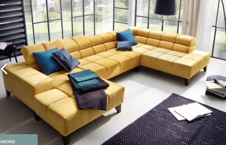 Medium Size of Indomo Sofa Leder Mit Schlaffunktion Federkern Auf Raten Günstig Kaufen Big Kolonialstil Echtleder Kleines Relaxfunktion Elektrisch Holzfüßen Dauerschläfer Sofa Indomo Sofa
