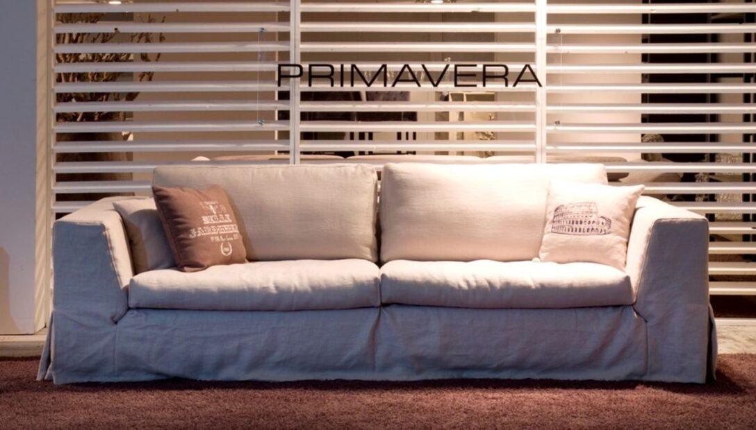 Large Size of Leinen Sofa Hussen Pure Primavera Jenversode Creme Brühl Landhaus Big Poco Schlafsofa Liegefläche 180x200 Konfigurator Chesterfield Englisches Grün Sofa Leinen Sofa