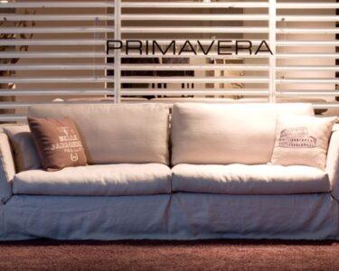 Leinen Sofa Sofa Leinen Sofa Hussen Pure Primavera Jenversode Creme Brühl Landhaus Big Poco Schlafsofa Liegefläche 180x200 Konfigurator Chesterfield Englisches Grün