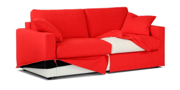 Medium Size of Sofa Abnehmbarer Bezug Modulares Mit Abnehmbarem Abnehmbaren Hussen Ikea Sofas Grau Big Waschbarer Abnehmbar Waschbar Schlafsofa Campo Direkt Beim Hersteller Sofa Sofa Abnehmbarer Bezug