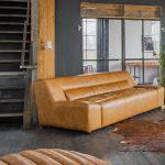 3 Sitzer Sofa Mit Schlaffunktion Poco Ikea Ektorp Couch Bei Roller Kawola Leder Cognac Bud Boxspring Weiß Grau Microfaser Blaues Konfigurator Teilig Petrol Sofa 3 Sitzer Sofa