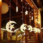 Weihnachtsbeleuchtung Fenster Led Lichtervorhang Lichterkette 6 Stern Real Ebay Drutex Polen Welten Sichtschutzfolien Für Teleskopstange Einbruchschutz Fenster Weihnachtsbeleuchtung Fenster