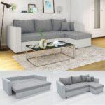 Graues Sofa Sofa Graue Couch Dekorieren Graues Sofa Wandfarbe Welche Farbe Kissen Kombinieren Grauer Teppich 18 Gnstig Einzigartig Le Corbusier Mit Schlaffunktion Home Affaire