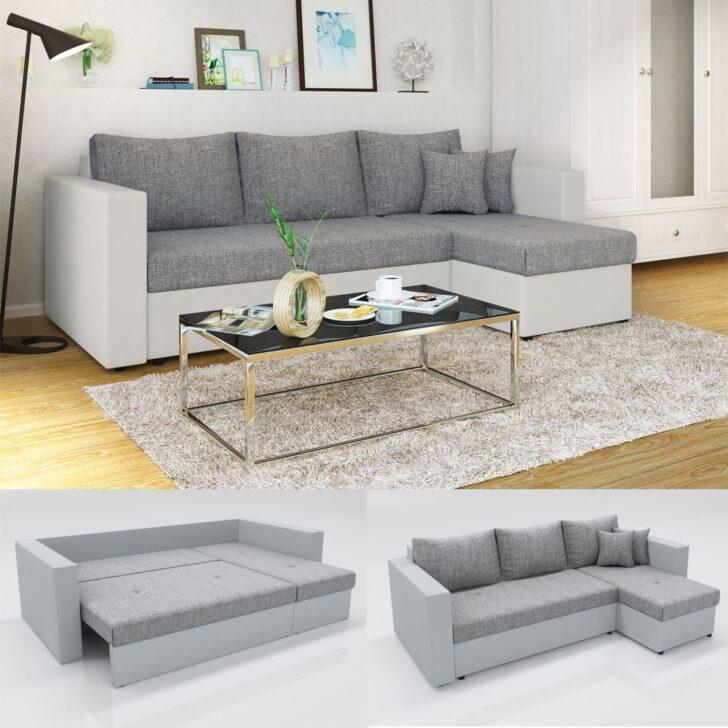 Medium Size of Graue Couch Dekorieren Graues Sofa Wandfarbe Welche Farbe Kissen Kombinieren Grauer Teppich 18 Gnstig Einzigartig Le Corbusier Mit Schlaffunktion Home Affaire Sofa Graues Sofa