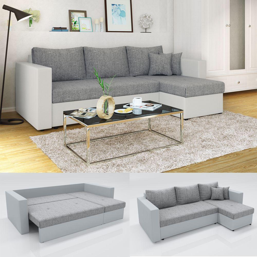 Full Size of Graue Couch Dekorieren Graues Sofa Wandfarbe Welche Farbe Kissen Kombinieren Grauer Teppich 18 Gnstig Einzigartig Le Corbusier Mit Schlaffunktion Home Affaire Sofa Graues Sofa