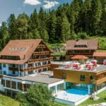 Bad Wildbad Hotel Bad Wellnesshotels Bad Wildbad Nordschwarzwald Besten Hotels Hotel Brückenau Wörishofen Fliesen Kosten In Kissingen Betonoptik Salzungen Schandau Lippspringe
