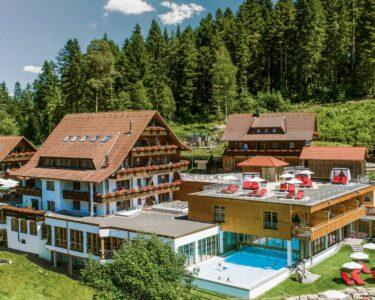 Bad Wildbad Hotel Bad Wellnesshotels Bad Wildbad Nordschwarzwald Besten Hotels Hotel Brückenau Wörishofen Fliesen Kosten In Kissingen Betonoptik Salzungen Schandau Lippspringe