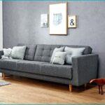 14 Beste Sofas Hersteller Neu Sofa Leder Polsterreiniger Online Kaufen Grau Rolf Benz Kleines Ligne Roset Chesterfield Günstig Garnitur Big Xxl Bunt Hülsta Sofa Sofa Hersteller