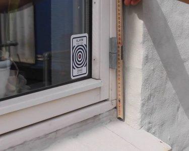 Fenster Günstig Kaufen Fenster Fenster Gnstig Online Kaufen 30 Webrabatt Bei Sparfenster Bett Günstig Insektenschutz Küche Ikea Günstige Sofa Schlafzimmer Komplett Flachdach Fliegengitter