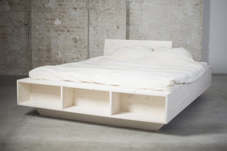 Medium Size of Bett 160x200 Mit Lattenrost Betten Berlin Skandinavisch Günstige 180x200 Modernes Bettkasten München Modern Design Erhöhtes Paidi Bett 1.40 Bett