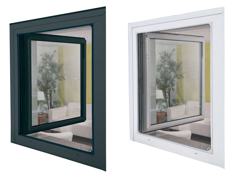 Full Size of Fliegennetz Fenster Fliegengitter Magnet Innen Anbringen Erneuern Kosten Mit Eingebauten Rolladen Bauhaus Insektenschutz Ohne Bohren Austauschen Dreh Kipp Fenster Fliegennetz Fenster