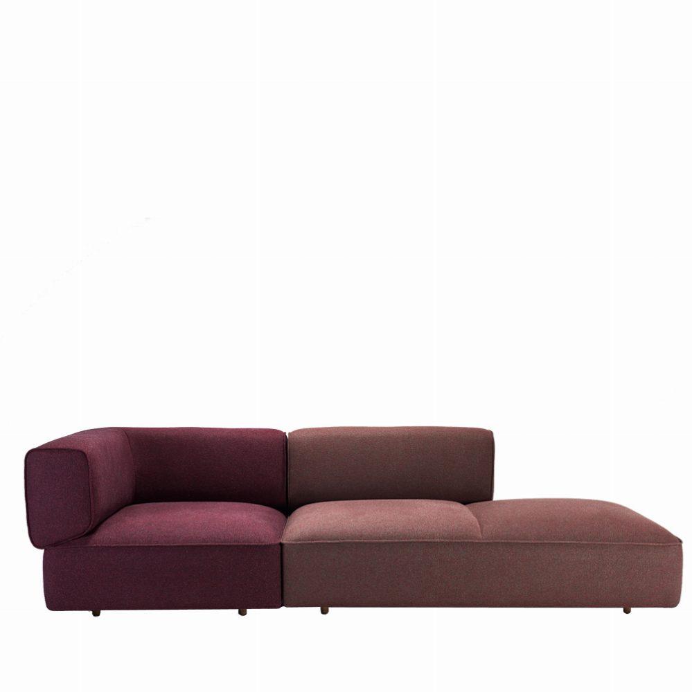 Full Size of Modulares Sofa Mit Schlaffunktion Modular Set Flex Kissen System Lennon Westwing Dhel Ikea Leder Won Grünes Copperfield Günstig Kaufen Comfortmaster Garten Sofa Modulares Sofa