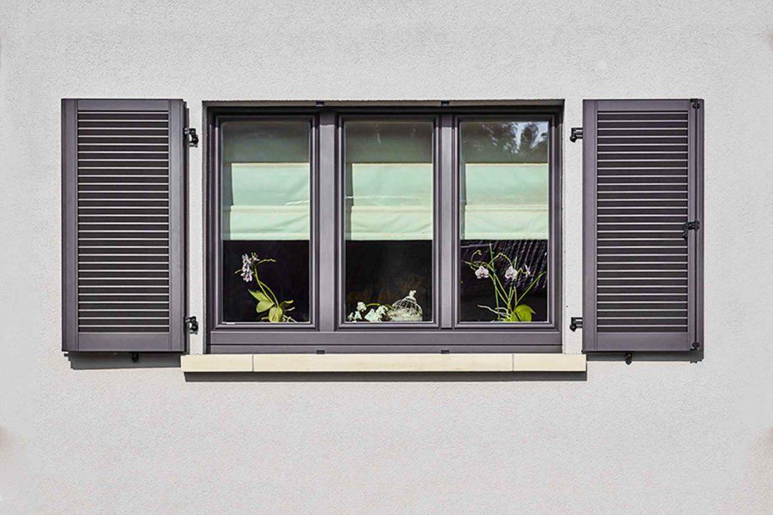 Large Size of Einbruchsichere Fenster Coplaning Sa Innovative Einbau Aron Reinigen Ebay Sichtschutz Auf Maß Einbauen Sichtschutzfolie Einseitig Durchsichtig Fenster Einbruchsichere Fenster