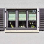Einbruchsichere Fenster Coplaning Sa Innovative Einbau Aron Reinigen Ebay Sichtschutz Auf Maß Einbauen Sichtschutzfolie Einseitig Durchsichtig Fenster Einbruchsichere Fenster