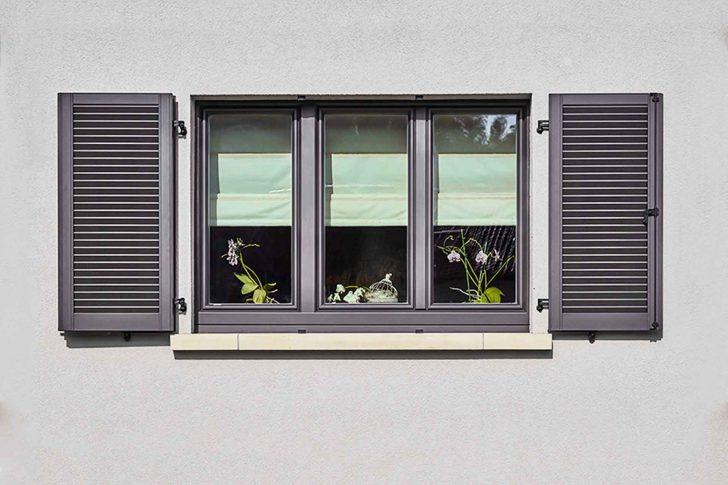 Medium Size of Einbruchsichere Fenster Coplaning Sa Innovative Einbau Aron Reinigen Ebay Sichtschutz Auf Maß Einbauen Sichtschutzfolie Einseitig Durchsichtig Fenster Einbruchsichere Fenster