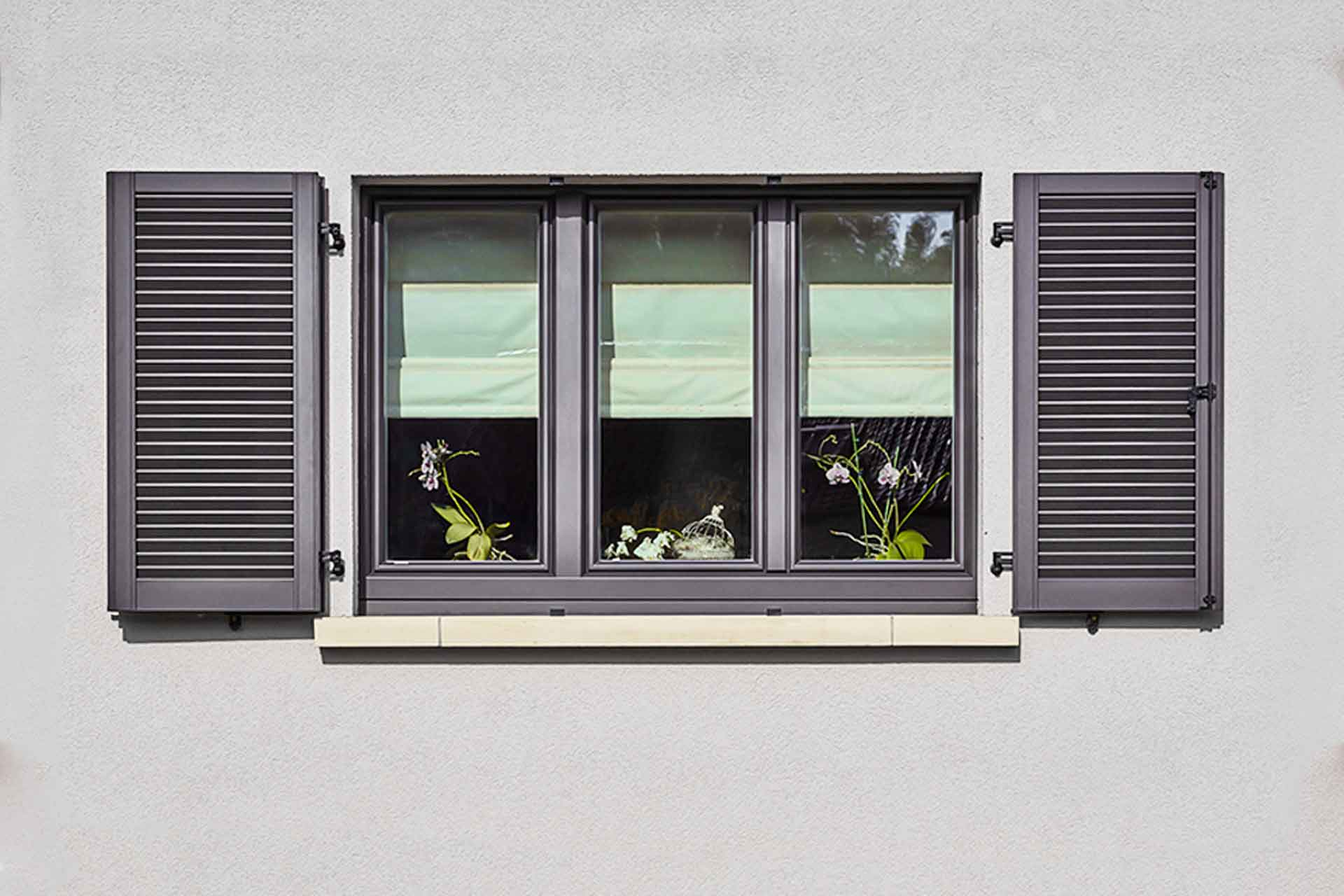 Full Size of Einbruchsichere Fenster Coplaning Sa Innovative Einbau Aron Reinigen Ebay Sichtschutz Auf Maß Einbauen Sichtschutzfolie Einseitig Durchsichtig Fenster Einbruchsichere Fenster