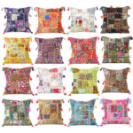 Sofa Patchwork Sofa Sofa Patchwork Material Chesterfield Bed Diy Cover Furniture Covers Uk Pink Dfs Corner Amazon Stag Design Grey Colorful Decorative Throw Cushion Couch Pillow