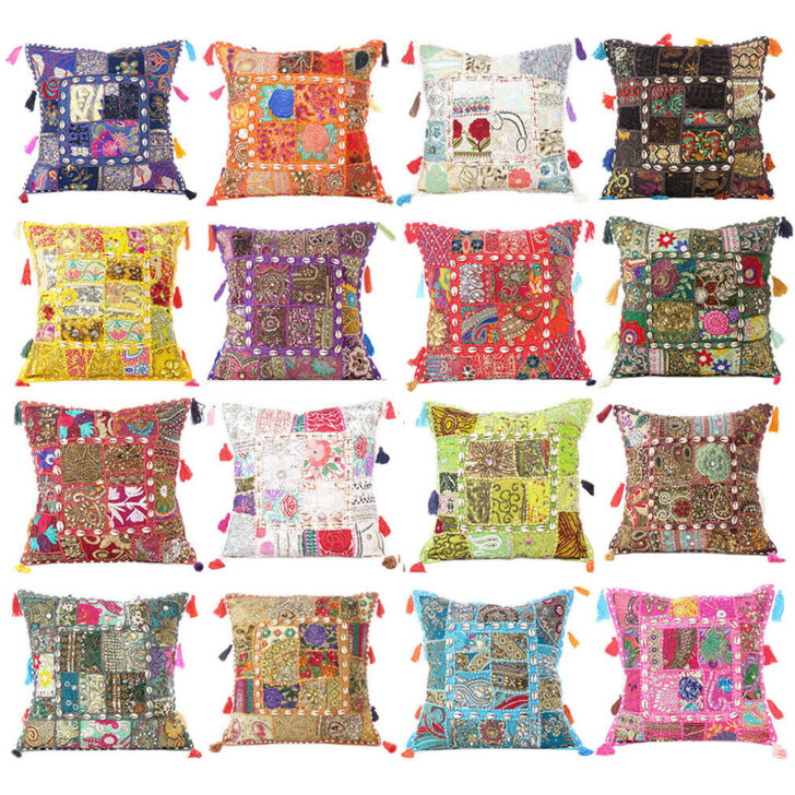 Medium Size of Sofa Patchwork Material Chesterfield Bed Diy Cover Furniture Covers Uk Pink Dfs Corner Amazon Stag Design Grey Colorful Decorative Throw Cushion Couch Pillow Sofa Sofa Patchwork