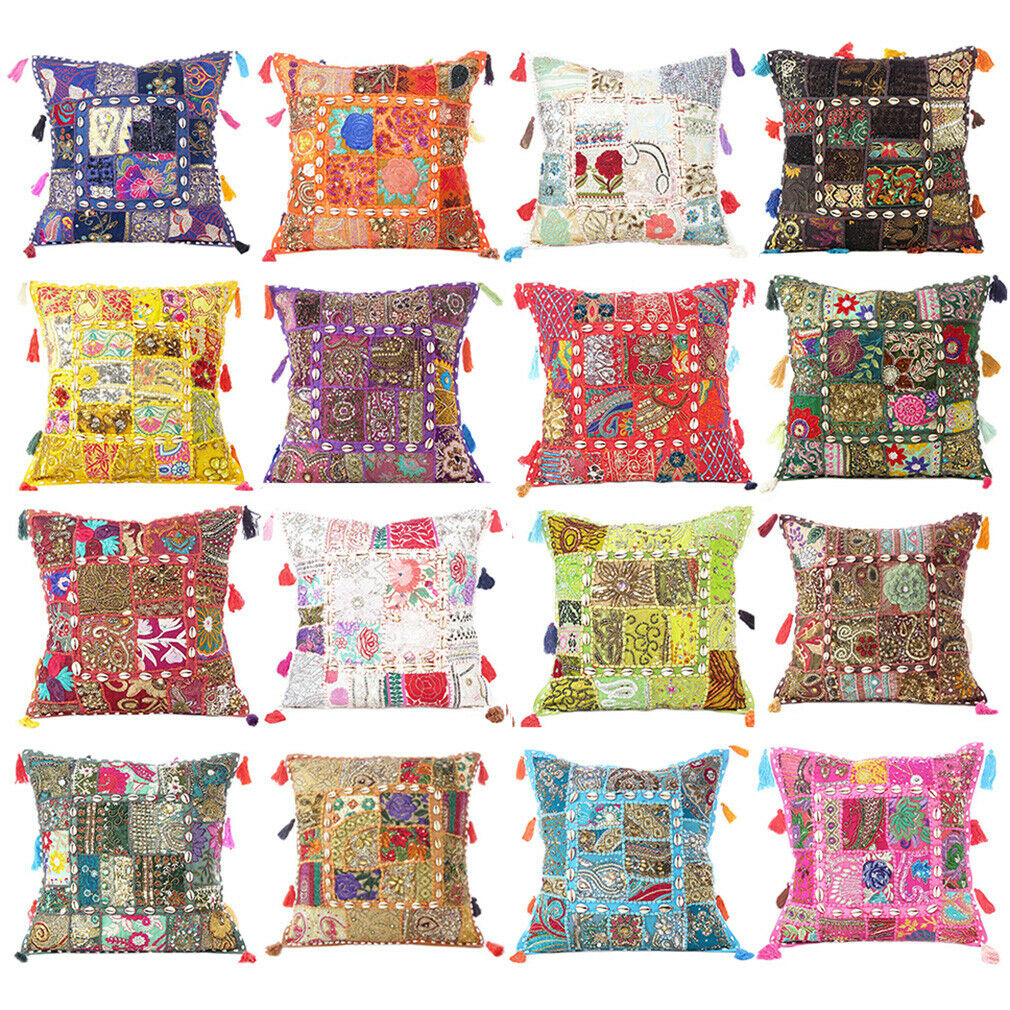 Full Size of Sofa Patchwork Material Chesterfield Bed Diy Cover Furniture Covers Uk Pink Dfs Corner Amazon Stag Design Grey Colorful Decorative Throw Cushion Couch Pillow Sofa Sofa Patchwork