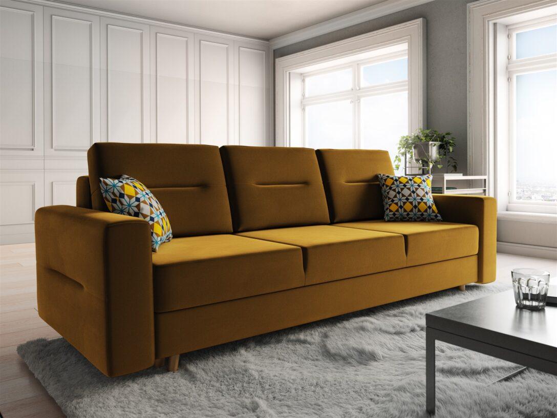 Large Size of Halbrundes Sofa Samt Rot Schwarz Big Ikea Halbrunde Couch Klein Im Klassischen Stil 3 Sitzer Belmira Mit Schlaffunktion Gelb Sofas Garnitur Grau Leder Rund Sofa Halbrundes Sofa